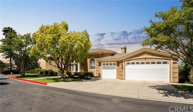 133 Calle Colorado, San Dimas, CA 91773 (#CV19089444) :: RE/MAX Innovations -The Wilson Group