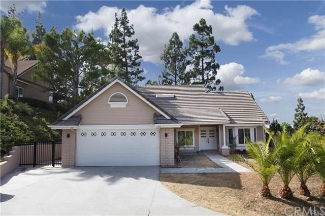 535 S Shannon Street, Anaheim Hills, CA 92807 (#DW19087114) :: The Darryl and JJ Jones Team