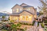 322 Misaki Way, Fallbrook, CA 92028 (#SW19089802) :: Blake Cory Home Selling Team