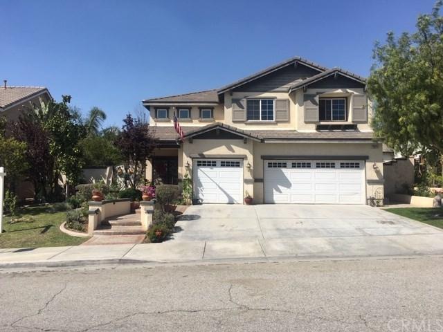 25974 Camino Rosada, Moreno Valley, CA 92551 (#IG19089805) :: The Costantino Group | Cal American Homes and Realty