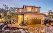 340 Misaki Way, Fallbrook, CA 92928 (#SW19089810) :: Blake Cory Home Selling Team