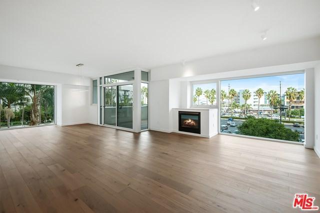 13600 Marina Pointe Drive #303, Marina Del Rey, CA 90292 (#19456596) :: The Marelly Group   Compass