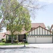 10993 Cold Harbor Drive, Rancho Cucamonga, CA 91737 (#CV19089815) :: RE/MAX Innovations -The Wilson Group