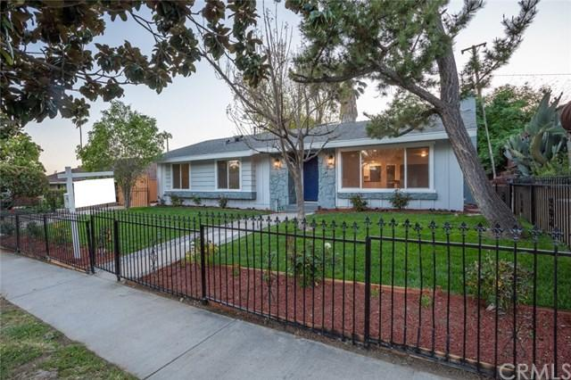 7044 Selma Avenue, Rancho Cucamonga, CA 91701 (#CV19089806) :: RE/MAX Innovations -The Wilson Group