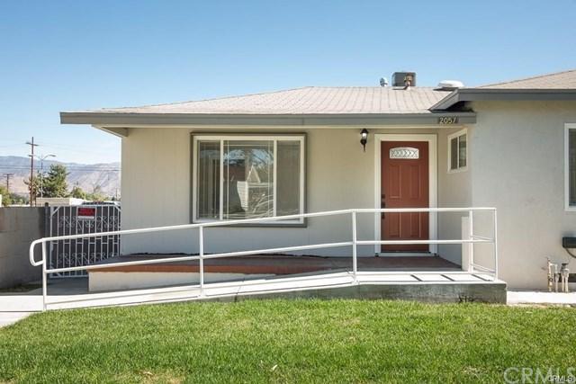 2057 Herrington Avenue, San Bernardino, CA 92411 (#WS19089854) :: The Costantino Group   Cal American Homes and Realty