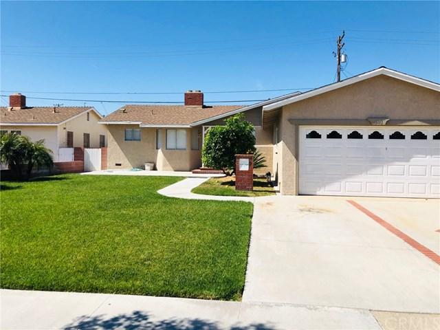 1813 E Morava Avenue, Anaheim, CA 92805 (#PW19089857) :: The Darryl and JJ Jones Team