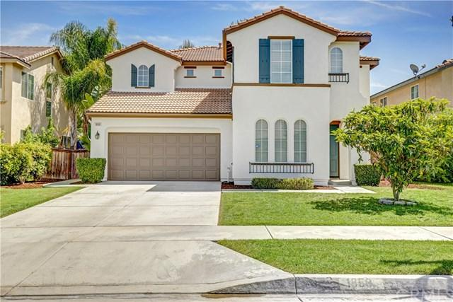 1850 Colorado Street, Redlands, CA 92374 (#IV19089867) :: The Costantino Group   Cal American Homes and Realty