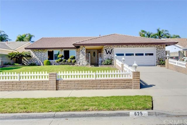 625 Alcott Avenue, Placentia, CA 92870 (#RS19089814) :: The Darryl and JJ Jones Team