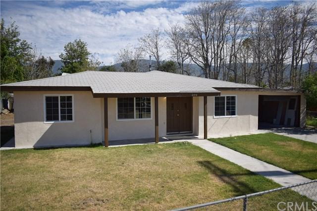 2316 June Way, San Bernardino, CA 92407 (#IV19089890) :: The Costantino Group   Cal American Homes and Realty