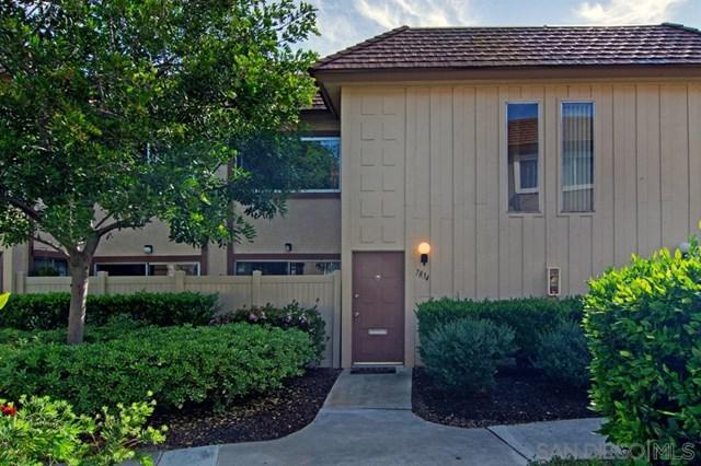 7834 Nightingale Way, San Diego, CA 92123 (#190021307) :: RE/MAX Empire Properties