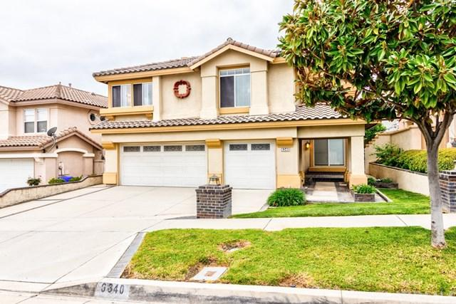 6340 Calle Hermoso, Rancho Cucamonga, CA 91737 (#CV19089816) :: RE/MAX Innovations -The Wilson Group