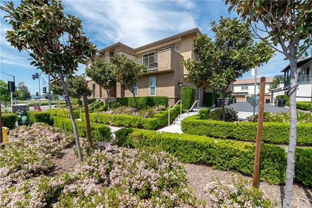 6066 Eucalyptus Avenue, Chino, CA 91710 (#PW19088698) :: RE/MAX Innovations -The Wilson Group