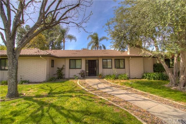 750 Silverwood Place, Redlands, CA 92373 (#EV19087716) :: The Costantino Group   Cal American Homes and Realty