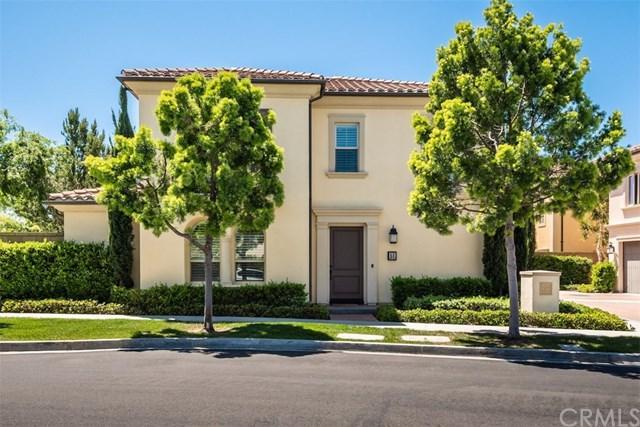 50 Cherry Tree, Irvine, CA 92620 (#OC19089933) :: Hart Coastal Group