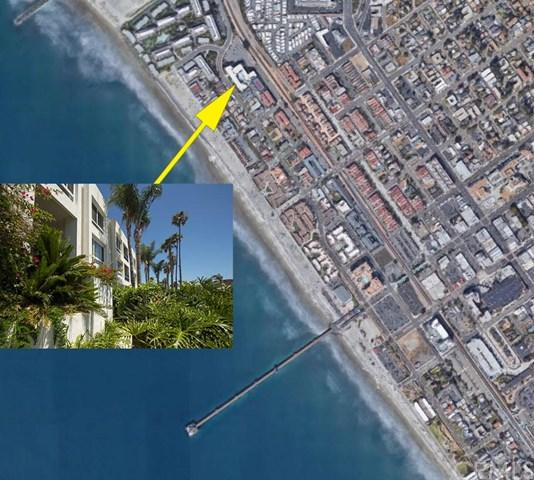 910 N Pacific Street #40, Oceanside, CA 92054 (#SW19089352) :: The Marelly Group | Compass