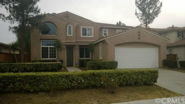 27917 Auburn, Moreno Valley, CA 92555 (#IV19089944) :: The Costantino Group | Cal American Homes and Realty