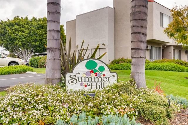 3571 Ruffin Rd. #242, San Diego, CA 92123 (#190021319) :: RE/MAX Empire Properties