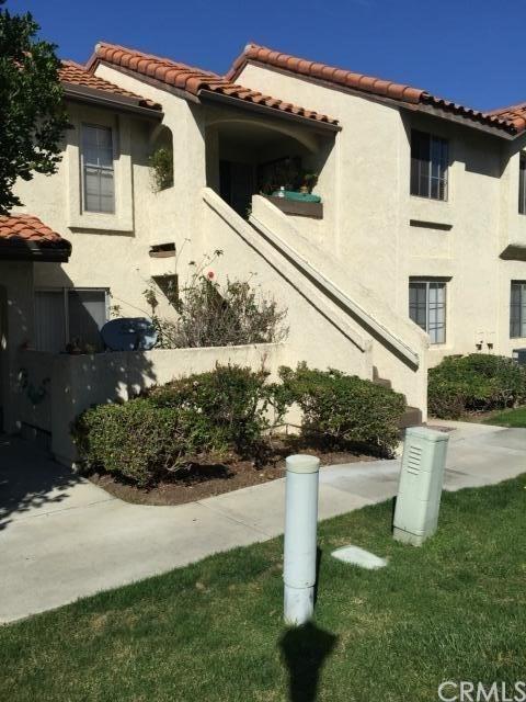 26216 Sanz D, Mission Viejo, CA 92691 (#OC19089947) :: Z Team OC Real Estate