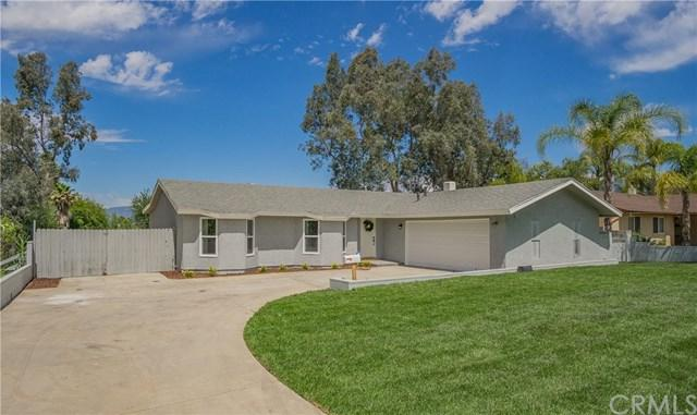 1203 E Highland Avenue, Redlands, CA 92374 (#CV19089952) :: The Costantino Group | Cal American Homes and Realty