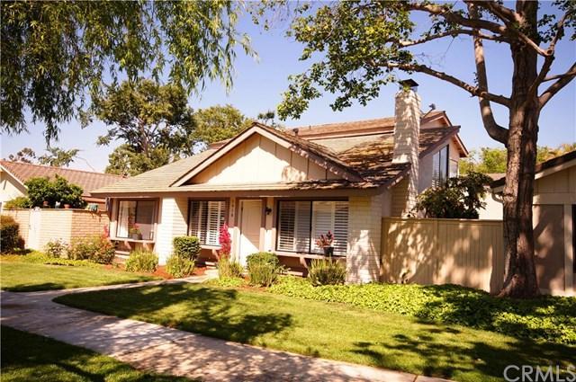 1910 Bay Crest Street, Santa Ana, CA 92704 (#OC19089897) :: Hart Coastal Group