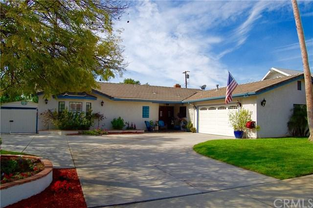 120 W Dayton Street, Upland, CA 91786 (#CV19078181) :: RE/MAX Innovations -The Wilson Group