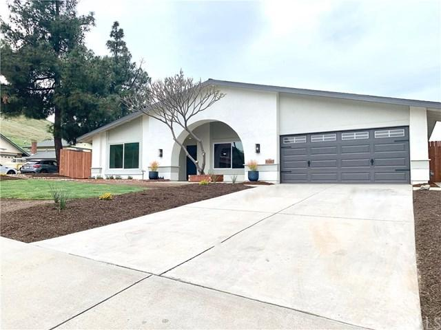 11283 Yucca Drive, Riverside, CA 92505 (#IV19089961) :: The Costantino Group | Cal American Homes and Realty