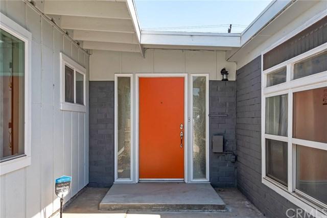 977 Hilltop Drive, Chula Vista, CA 91911 (#OC19088365) :: Fred Sed Group