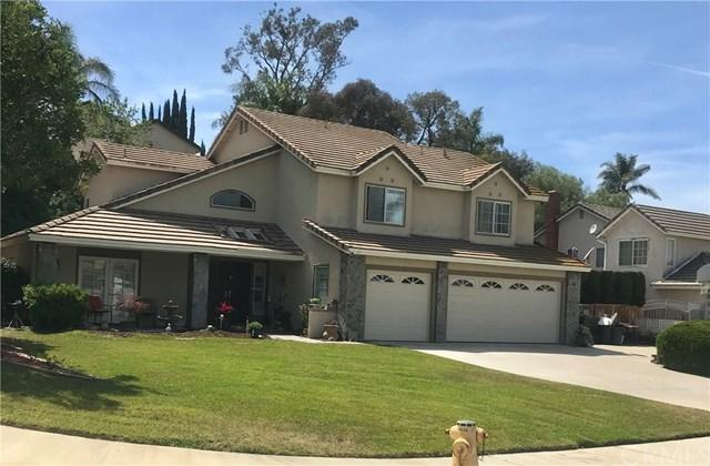 11316 Meridan, Riverside, CA 92506 (#IG19089972) :: The Costantino Group | Cal American Homes and Realty