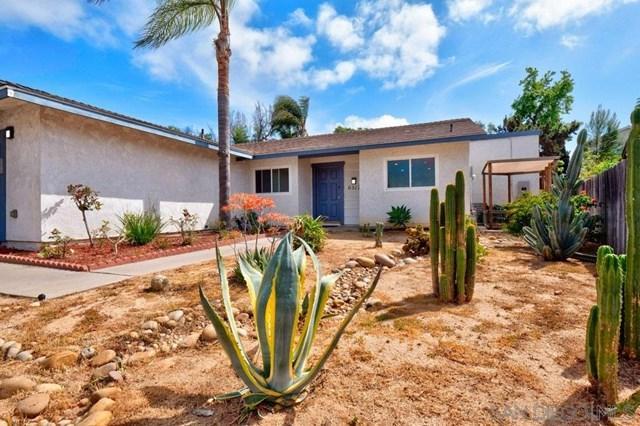 6517 Amberly St, San Diego, CA 92120 (#190021338) :: Go Gabby