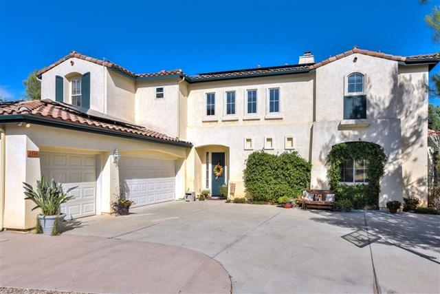 3308 San Pasqual Trl, Escondido, CA 92025 (#190021341) :: The Houston Team | Compass