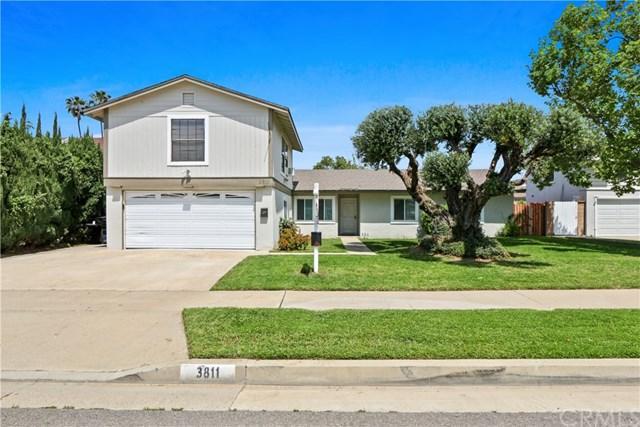 3811 E Sycamore Avenue, Orange, CA 92869 (#PW19089079) :: The Darryl and JJ Jones Team