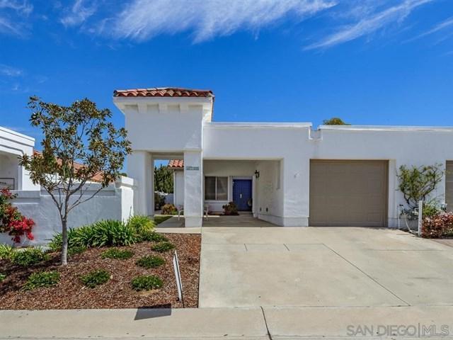 4728 Agora, Oceanside, CA 92056 (#190021343) :: Blake Cory Home Selling Team