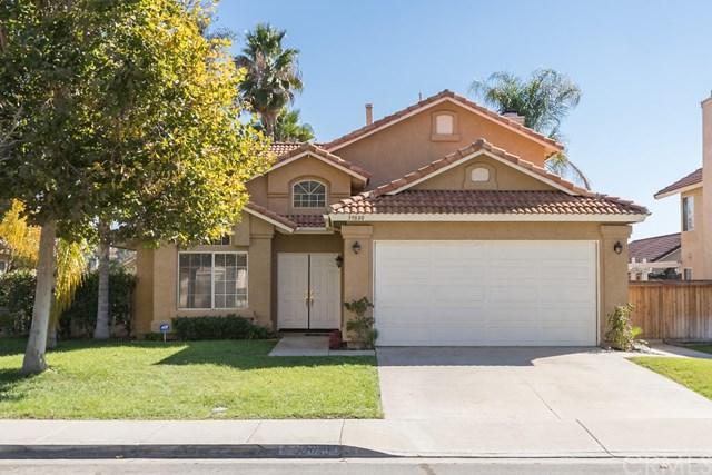 39880 N General Kearny Road, Temecula, CA 92591 (#SW19089225) :: Blake Cory Home Selling Team