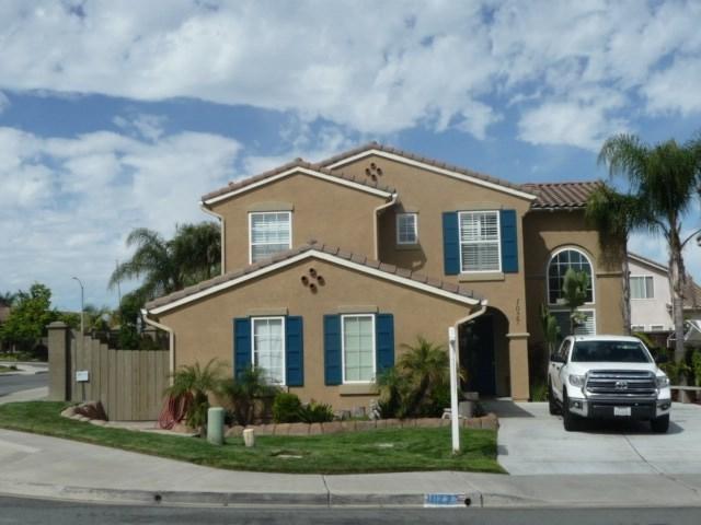 1027 Via Sinuoso, Chula Vista, CA 91910 (#190021347) :: The Houston Team   Compass