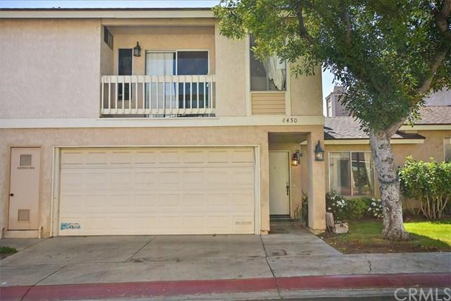 8450 Bayberry Road, Rancho Cucamonga, CA 91730 (#CV19090046) :: RE/MAX Innovations -The Wilson Group