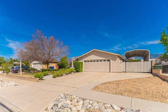 11996 Rue Way, Rancho Cucamonga, CA 91739 (#WS19089728) :: RE/MAX Innovations -The Wilson Group