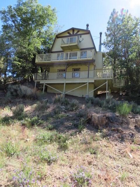 43865 Mendocino Drive, Big Bear, CA 92315 (#PV19090044) :: Kim Meeker Realty Group