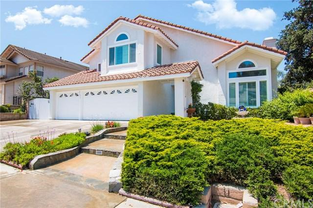 21611 Fernleaf Drive, Lake Forest, CA 92630 (#PW19073666) :: Legacy 15 Real Estate Brokers