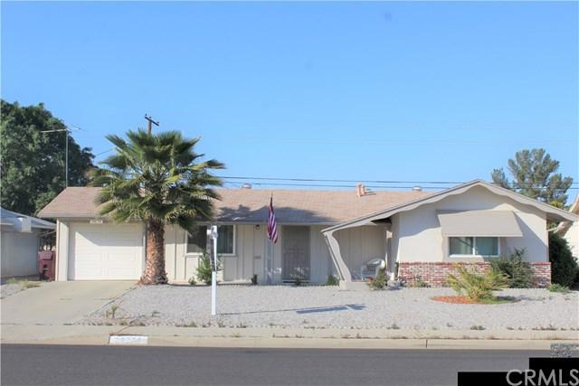 29276 Pebble Beach Drive, Menifee, CA 92586 (#IG19088485) :: Blake Cory Home Selling Team