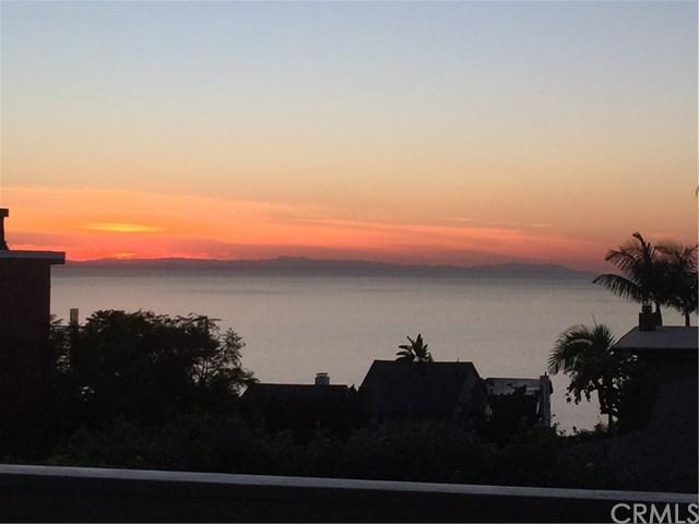 1260 Cortez, Laguna Beach, CA 92651 (#LG19090108) :: The Darryl and JJ Jones Team