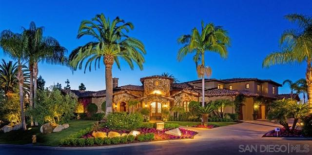 5130 Rancho Del Mar Trl, San Diego, CA 92130 (#190021361) :: The Darryl and JJ Jones Team