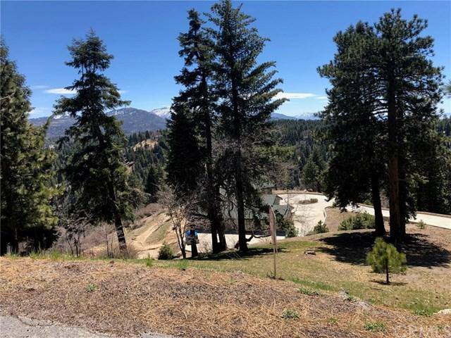 77 Nob Hill Circle, Running Springs, CA 92382 (#EV19090138) :: RE/MAX Innovations -The Wilson Group