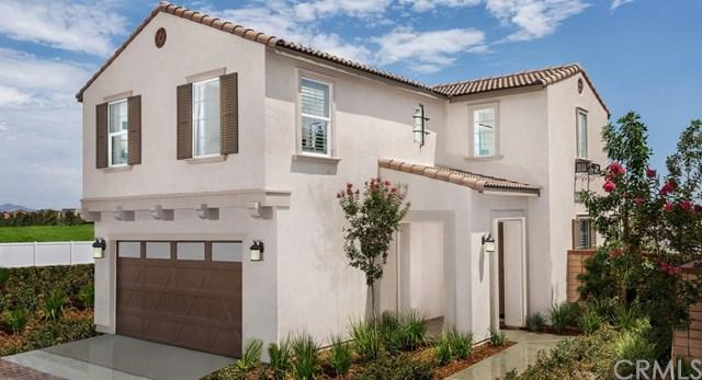 30457 Village Knoll Road, Menifee, CA 92584 (#SW19090127) :: Blake Cory Home Selling Team