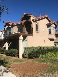31 Redbud, Rancho Santa Margarita, CA 92688 (#OC19070512) :: Doherty Real Estate Group