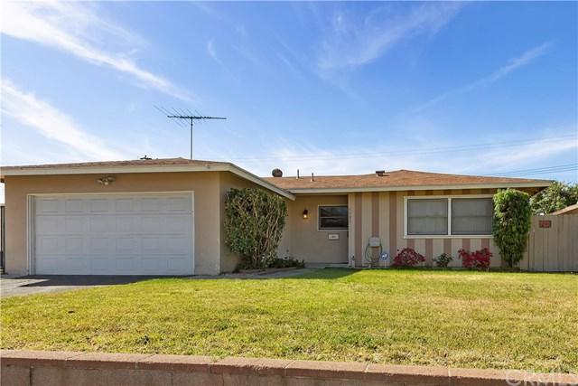 5581 Deodar Street, Montclair, CA 91763 (#CV19089304) :: eXp Realty of California Inc.