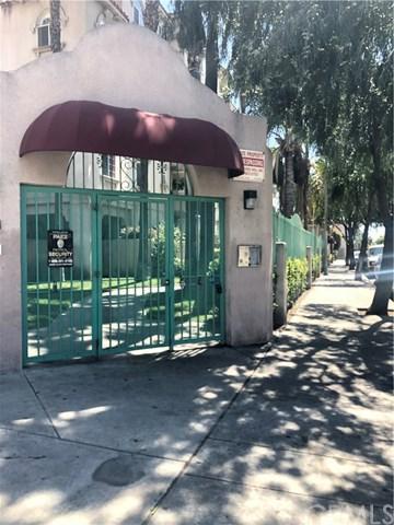 7018 Rita Avenue #416, Huntington Park, CA 90255 (#DW19089261) :: Tony Lopez Realtor Group