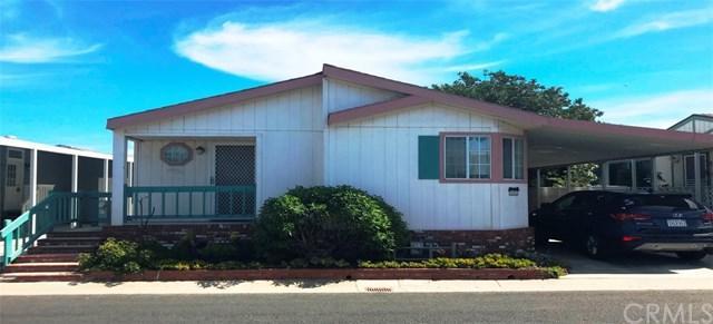 21851 Newland St. #262, Huntington Beach, CA 92646 (#OC19083562) :: DSCVR Properties - Keller Williams