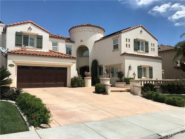 45428 Saint Tisbury Street, Temecula, CA 92592 (#SW19088257) :: Blake Cory Home Selling Team