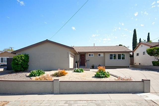 8775 Cairo Court, San Diego, CA 92123 (#190021376) :: RE/MAX Empire Properties