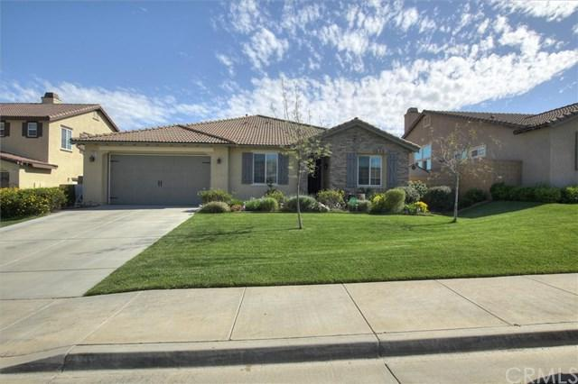 31707 Meadow Lane, Winchester, CA 92596 (#RS19088547) :: Kim Meeker Realty Group